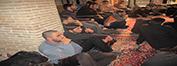 برگزاری اولین کرسی آزاداندیشی طلبگی در مدرسه محمدیه