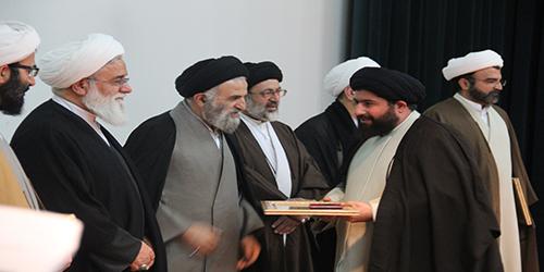 ششمین جشنواره علامه حلی(ره) استان تهران در گام پایانی